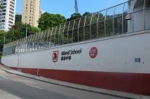 Mums School